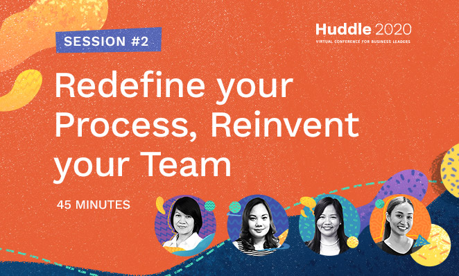 Redefine-your-Process-Reinvent-your-Team-APAC