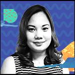 panelist avatar